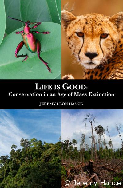 Student Wildlife Conservation's